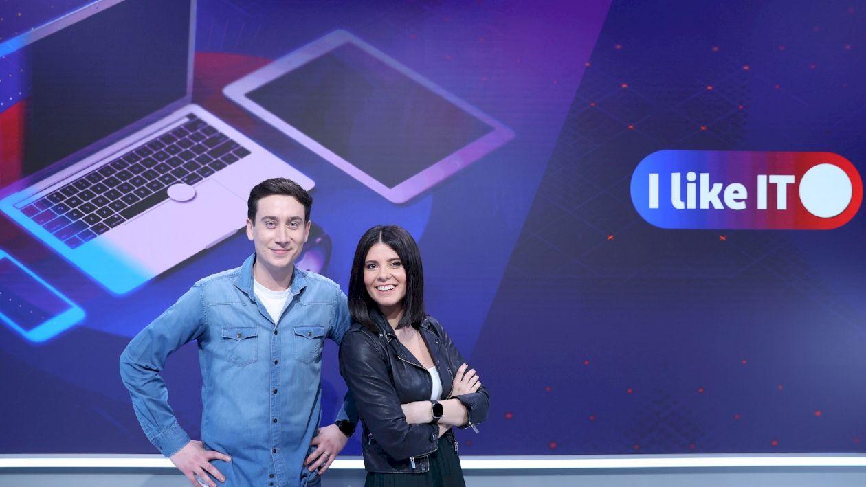 Cine este românca ce lucrează direct cu Mark Zuckerberg la Facebook