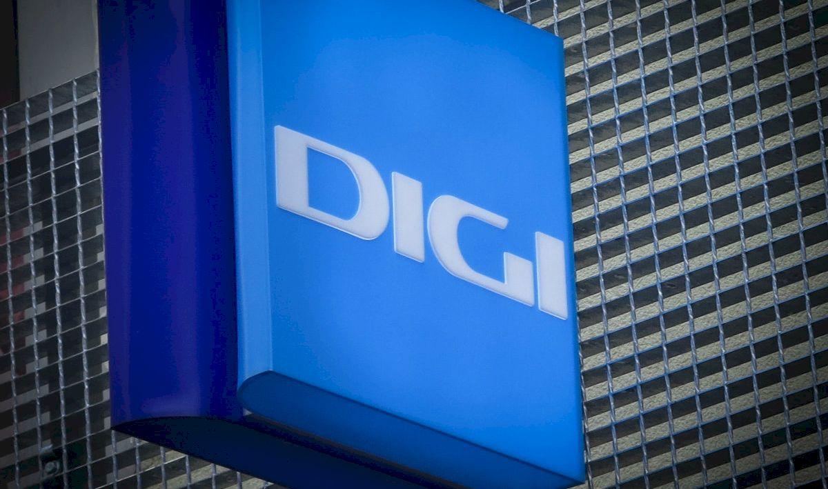 DIGI, partneriat cu Google pentru un nou proiect. Este o premieră în Europa Centrală și de Est