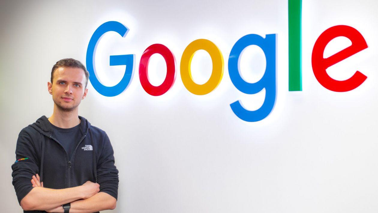Google lansează programul Launch. Antreprenorii care aplică pot primi finanțare și expertiză pentru startup-urile lor
