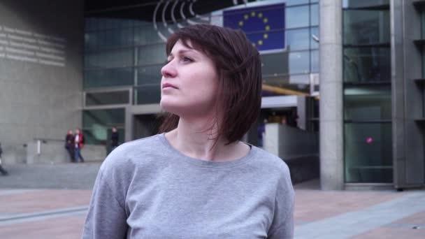 Iulia Butoi