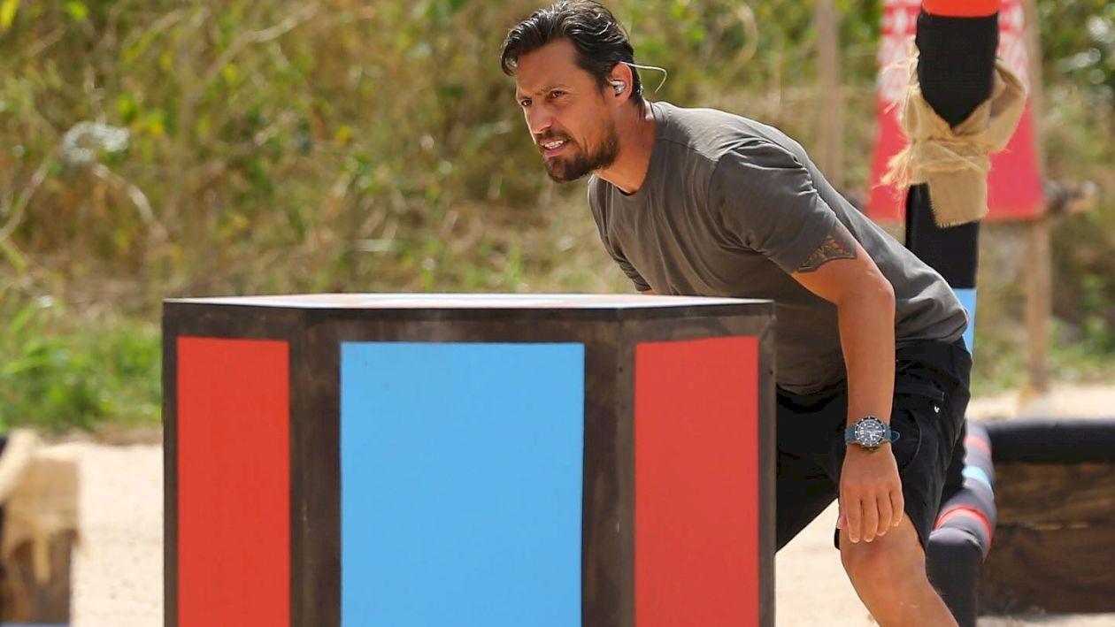 Decizie finală! Cu ce televiziune va semna prezentatorul Daniel Pavel, după ce se va termina Survivor România de la Kanal D