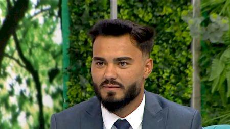 Surpriză de proporții! Jador a semnat din nou cu Kanal D! Pentru ce emisiune: nu avea voie să spună