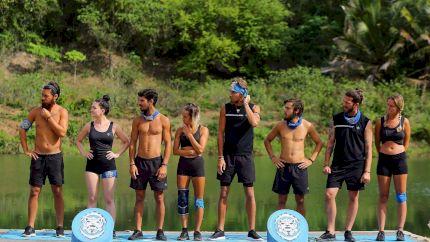 Dezastru pentru Kanal D! Survivor România se va difuza de acum pe PRO TV. Cum este posibil. Detalii din culise