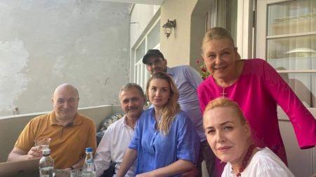 Bomba zilei! Liviu Dragnea revine în politică! La ce partid și cine sunt cei care-i vor fi alături. Nume surpriză pe listă