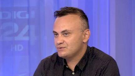 """Medicul infecționist Adrian Marinescu vine cu vești bune. A spus când se va sfârși pandemia: """"Dispare cu totul"""""""