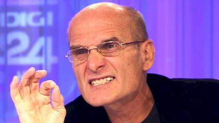 Cristian Tudor Popescu îl distruge pe Ludovic Orban. Ce a dezvăluit CTP despre președintele PNL înainte de marele congres