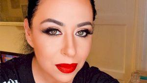 """Oana Roman, scandal monstru cu Kanal D. Acuzații extrem de grave la adresa postului TV: """"Sunt săraci. Au spus că nu au bani…"""""""
